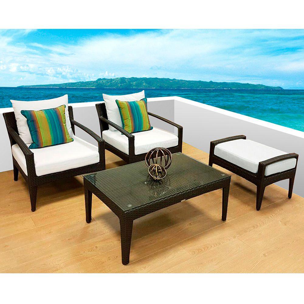 Belacasa Diseño Importación Y Comercialización De Muebles
